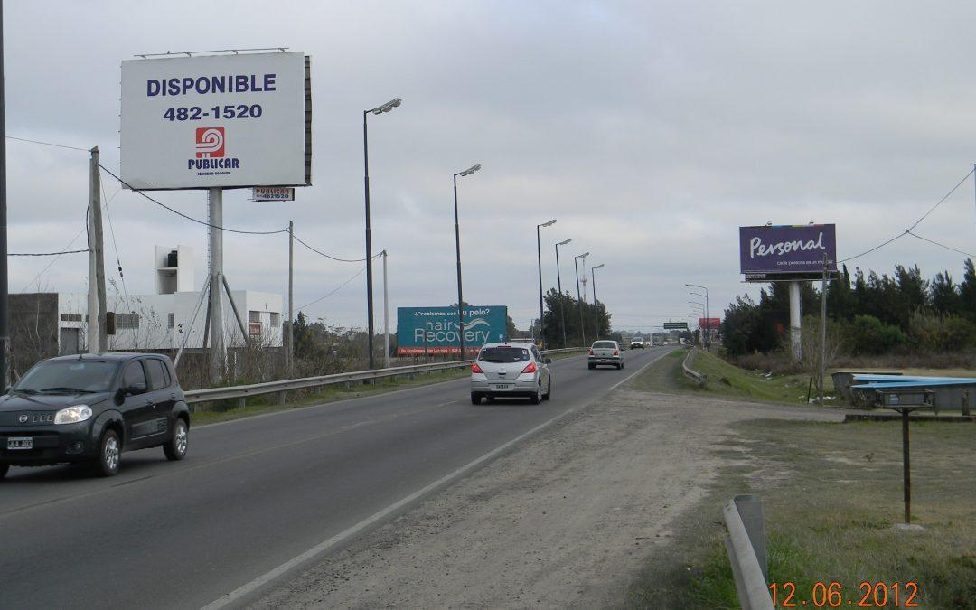 Columna Cordoba 9125